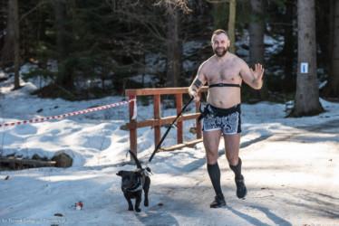 Przesiecki Bieg Icemana 2019-175