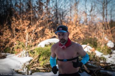Przesiecki Bieg Icemana 2019-242