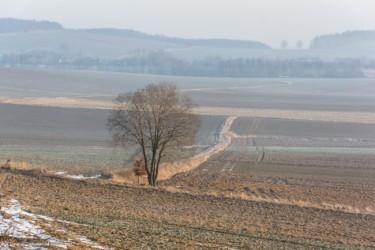 Kawia Góra-069