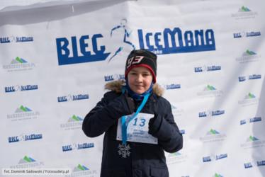 Iceman2020-0413