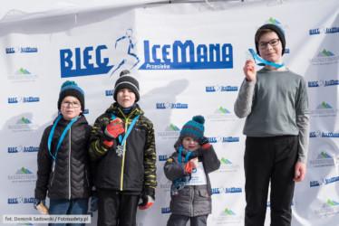 Iceman2020-0415