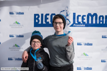 Iceman2020-0416