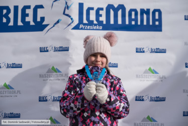 Iceman2020-0420