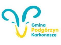 Podgorzyn_nowe_logo